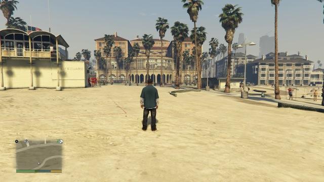 Grand Theft Auto V_20141120203323