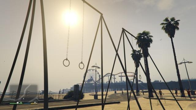 Grand Theft Auto V_20141120203514
