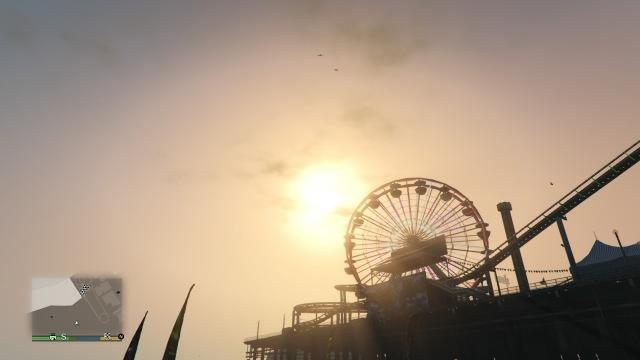 Grand Theft Auto V_20141120203724