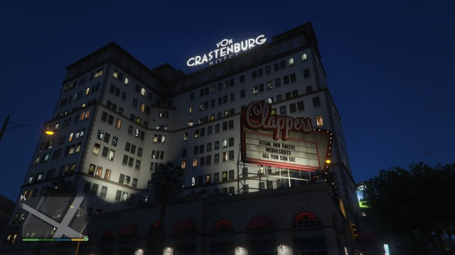 Grand Theft Auto V_20141120210024