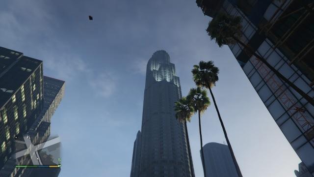 Grand Theft Auto V_20141120210453