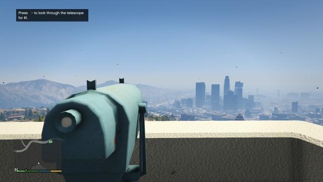 Grand Theft Auto V_20141120211954