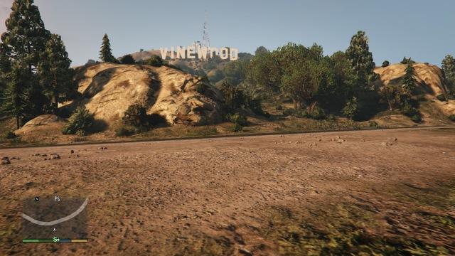 Grand Theft Auto V_20141120212827
