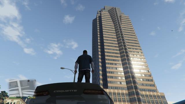 Grand Theft Auto V_20141120215859