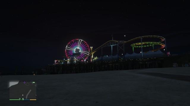 Grand Theft Auto V_20141123210838