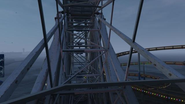 Grand Theft Auto V_20141123211615