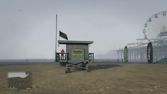 Grand Theft Auto V_20141123212102