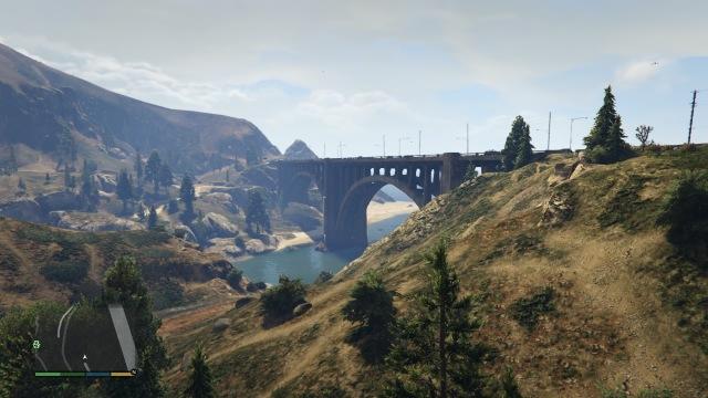 Grand Theft Auto V_20141123215229