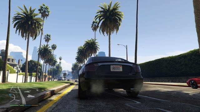 Grand Theft Auto V_20151228203851