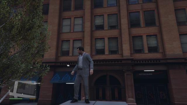 Grand Theft Auto V_20151228205123