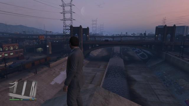 Grand Theft Auto V_20151228205324
