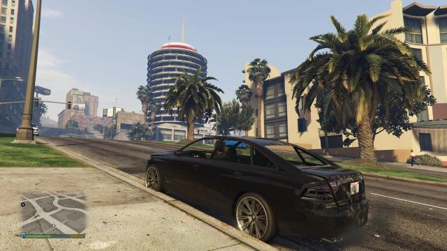 Grand Theft Auto V_20151229094914