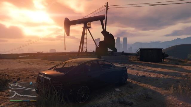 Grand Theft Auto V_20151229095414