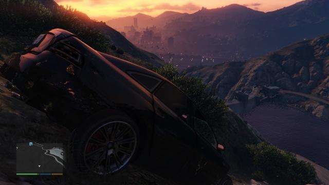 Grand Theft Auto V_20151229095813