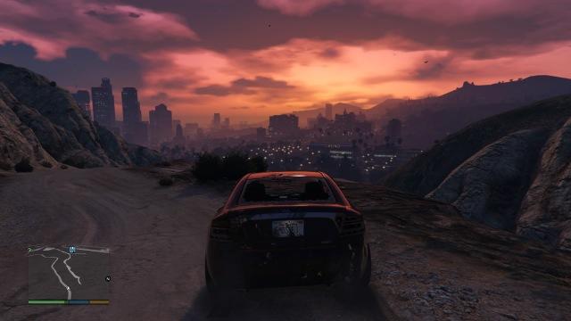 Grand Theft Auto V_20151229095853