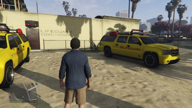 Grand Theft Auto V_20151229102146