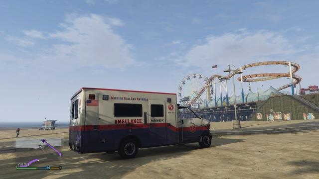 Grand Theft Auto V_20151229102217