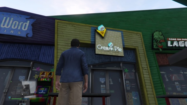 Grand Theft Auto V_20151229102745