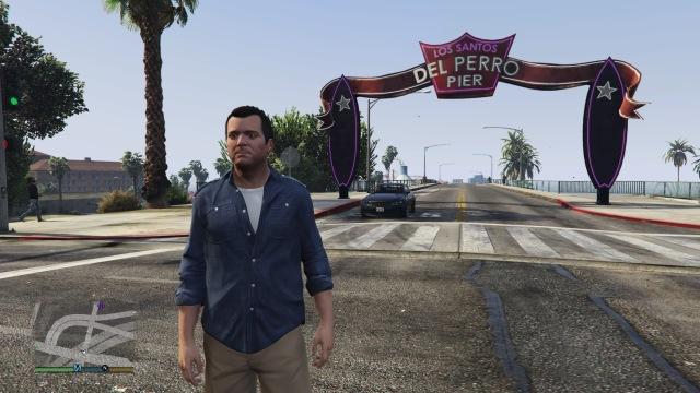 Grand Theft Auto V_20151229102913